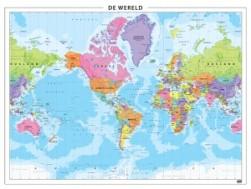 Wereldkaart_435_Lowres_0